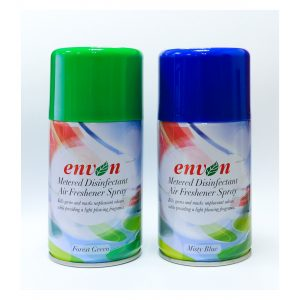 ENVON METERED DISINFECTANT SPRAY