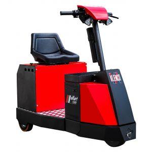 eKart T500