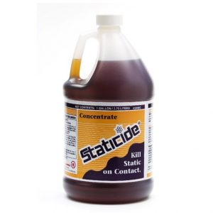 STATICIDE® CONCENTRATE