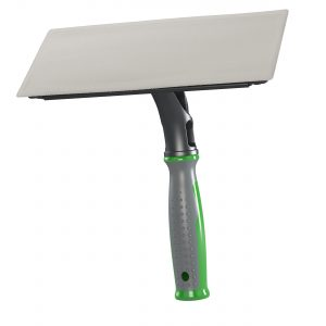 PULEX CLEANO WINDOW CLEANING TOOL