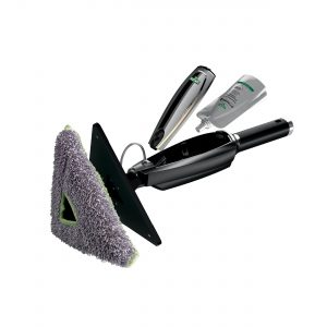 UNGER STINGRAY INDOOR CLEANING TOOL