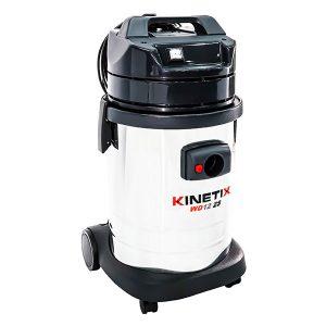 KINETIX WD12-1S & WD12-2S