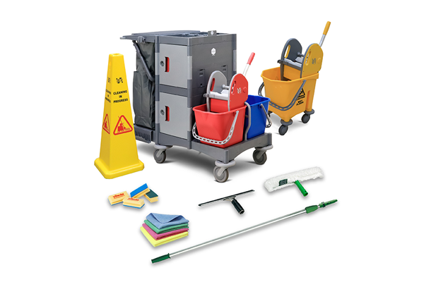 cleaning-tools