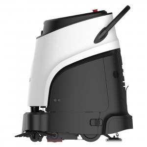 ECOBOT Vacuum 40