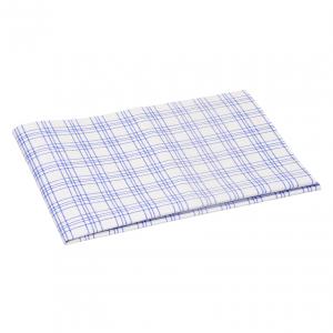 VILEDA TEA TOWEL