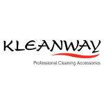 Kleanway