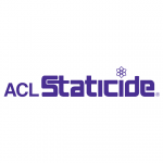 ACL STATICIDE