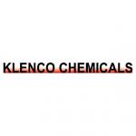 KLENCO CHEMICALS