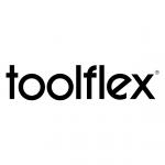 Toolflex
