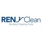 REN Clean Logo